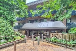 "Main Photo: 101 2416 W 3RD Avenue in Vancouver: Kitsilano Condo for sale in ""Landmark Reef"" (Vancouver West)  : MLS(r) # R2191512"