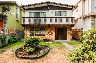 Main Photo: 2156 E 50TH Avenue in Vancouver: Killarney VE House for sale (Vancouver East)  : MLS® # R2195315
