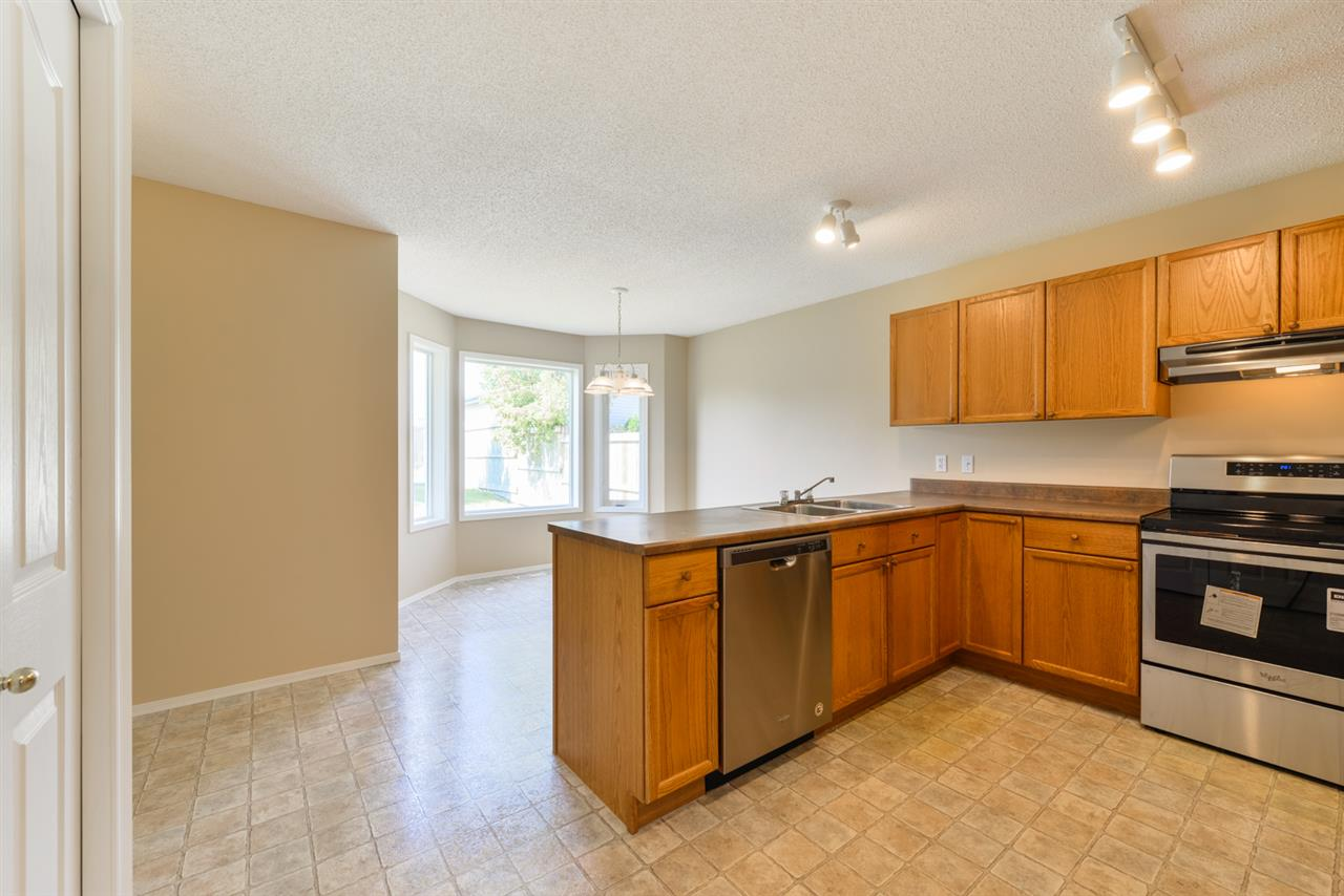 Photo 5: 146 BROOKVIEW Way: Stony Plain House for sale : MLS® # E4076987