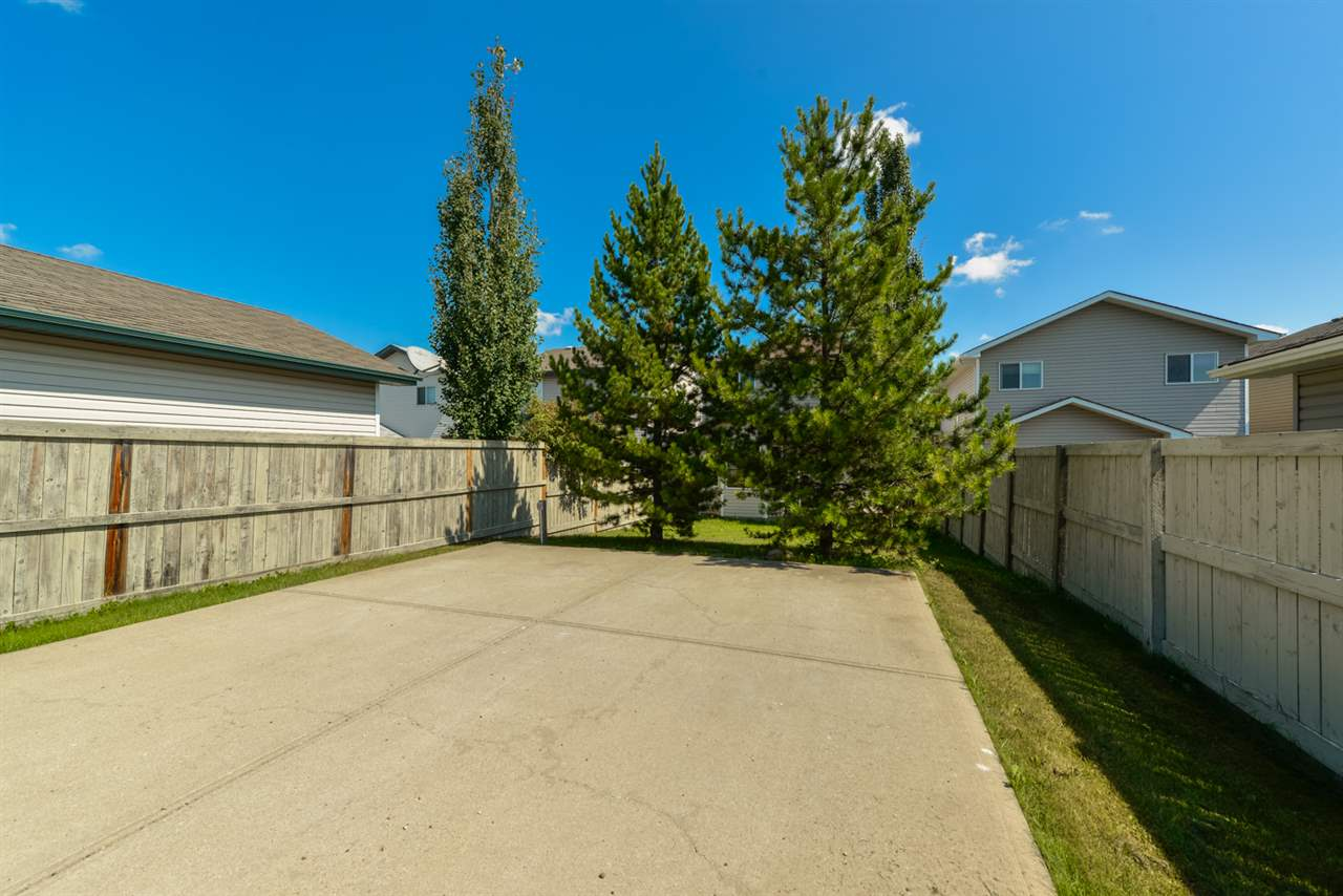 Photo 30: 146 BROOKVIEW Way: Stony Plain House for sale : MLS® # E4076987