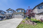 Main Photo: 3676 Claxton Place in Edmonton: Zone 55 House for sale : MLS® # E4078382