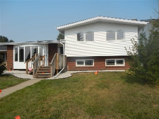 Main Photo: 7912 149A Avenue in Edmonton: Zone 02 House for sale : MLS® # E4080149