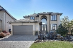 Main Photo: 680 TODD Landing in Edmonton: Zone 14 House for sale : MLS® # E4084031