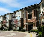 "Main Photo: 213 11665 HANEY Bypass in Maple Ridge: West Central Condo for sale in ""HANEY LANDING"" : MLS® # R2215753"