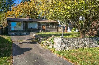 Main Photo: 948 WHITCHURCH Street in North Vancouver: Calverhall House for sale : MLS® # R2216938