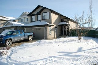 Main Photo: 63 CHESTERMERE Road: Sherwood Park House for sale : MLS® # E4087837