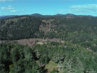 Main Photo: Section109 Sooke Road in VICTORIA: Me Kangaroo Land for sale (Metchosin)  : MLS®# 385927