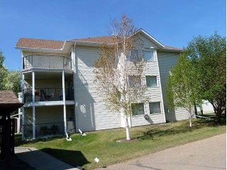 Main Photo: 310 9985 93 Avenue: Fort Saskatchewan Condo for sale : MLS® # E4093712