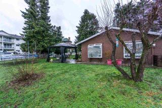 Main Photo: 2964 PROSPECT Street in Abbotsford: Abbotsford West House for sale : MLS® # R2239106