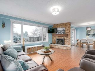 Main Photo: 975 SHAVINGTON Street in North Vancouver: Calverhall House for sale : MLS® # R2239984