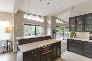 Main Photo: 19 SYMMES Bay in Port Moody: Barber Street House for sale : MLS®# R2270859