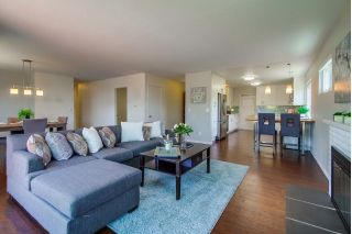 Main Photo: CLAIREMONT House for sale : 3 bedrooms : 3493 Mount Aachen in San Diego