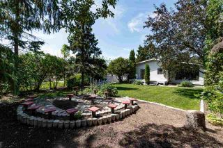 Main Photo: 3435 86 Street in Edmonton: Zone 29 House for sale : MLS®# E4121441
