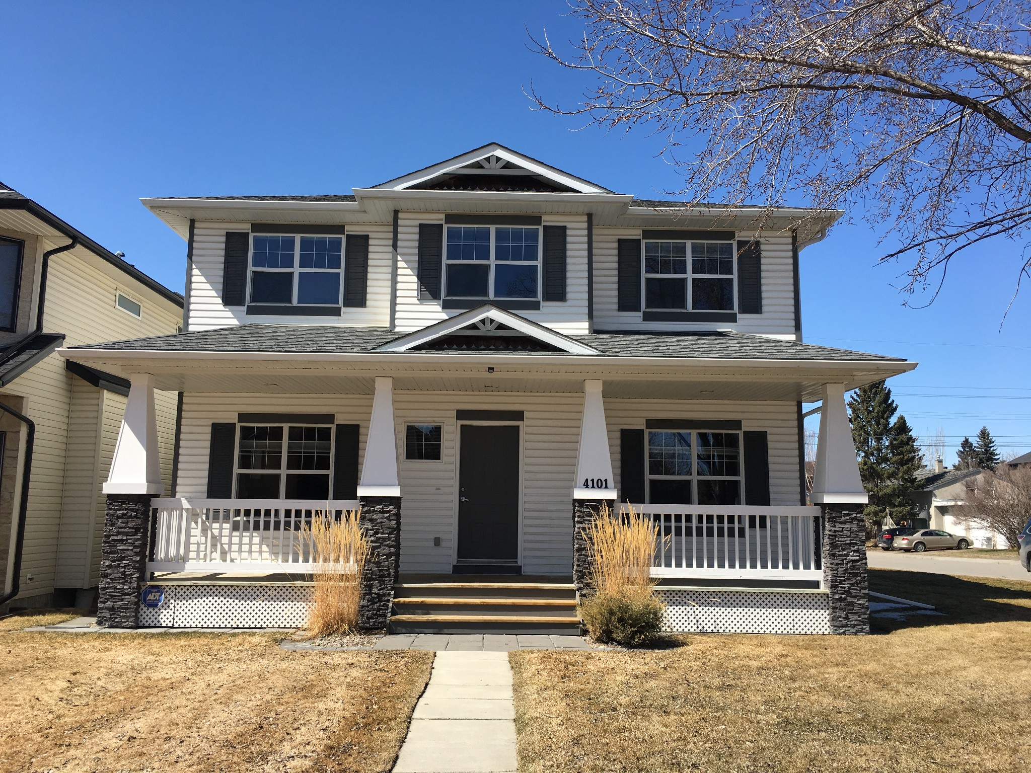 FEATURED LISTING: 4108 18 Street Southwest Calgary