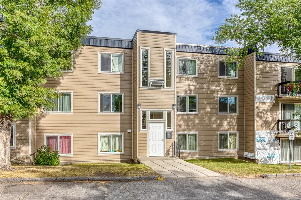 FEATURED LISTING: 309 - 315 HERITAGE Drive Southeast Calgary