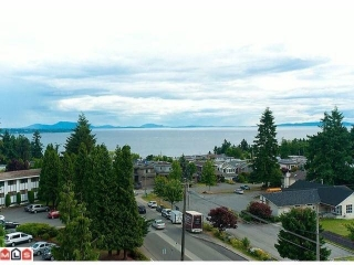 "Main Photo: 502 14824 N BLUFF Road: White Rock Condo for sale in ""Belaire"" (South Surrey White Rock)  : MLS® # F1118226"