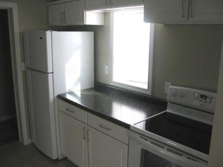 Photo 7: Photos: 153 WORTH ST in Winnipeg: Residential for sale (Canada)  : MLS® # 1102952
