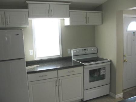 Photo 6: Photos: 153 WORTH ST in Winnipeg: Residential for sale (Canada)  : MLS® # 1102952