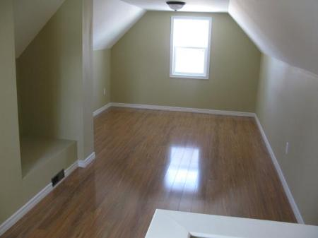 Photo 12: Photos: 153 WORTH ST in Winnipeg: Residential for sale (Canada)  : MLS® # 1102952