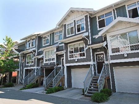 Main Photo: # 102 15168 36TH AV in Surrey: House for sale (Canada)  : MLS(r) # F2912443