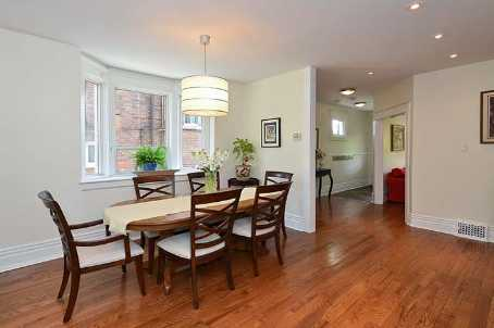 Photo 3: 111 Oakwood Ave in Toronto: Wychwood Freehold for sale (Toronto C02)  : MLS® # C2664207