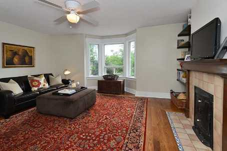 Photo 6: 111 Oakwood Ave in Toronto: Wychwood Freehold for sale (Toronto C02)  : MLS® # C2664207