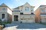 Main Photo: 105 Wardlaw Place in Vaughan: Vellore Village House (2-Storey) for sale : MLS(r) # N3063036