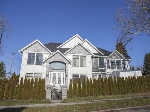 Main Photo: 13201 92B Avenue in Surrey: Queen Mary Park Surrey House for sale : MLS® # F1429410