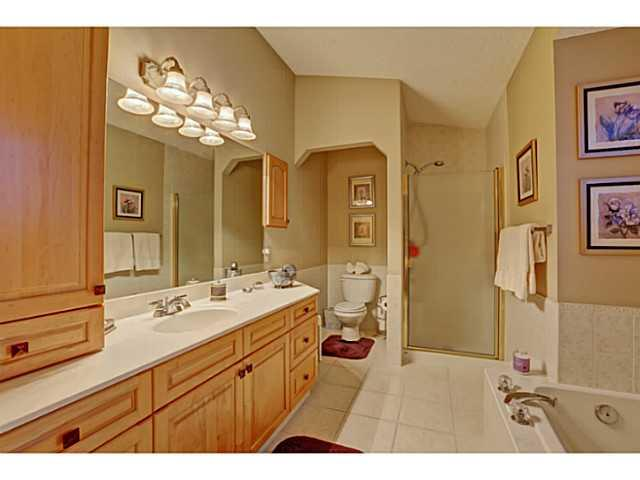 Photo 9: 155 TUSCANY RAVINE Road NW in Calgary: Tuscany House for sale : MLS® # C3651073