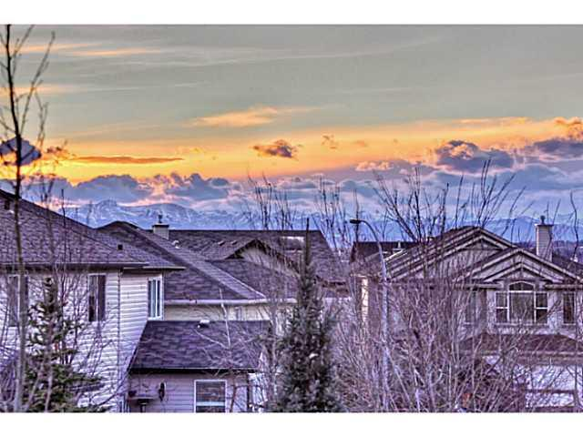 Photo 20: 155 TUSCANY RAVINE Road NW in Calgary: Tuscany House for sale : MLS® # C3651073