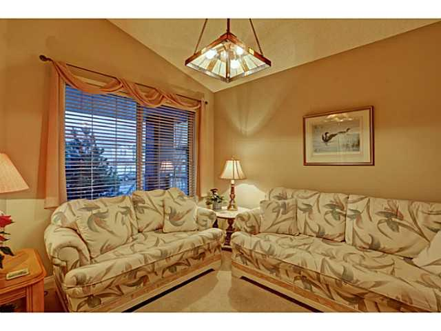 Photo 2: 155 TUSCANY RAVINE Road NW in Calgary: Tuscany House for sale : MLS® # C3651073