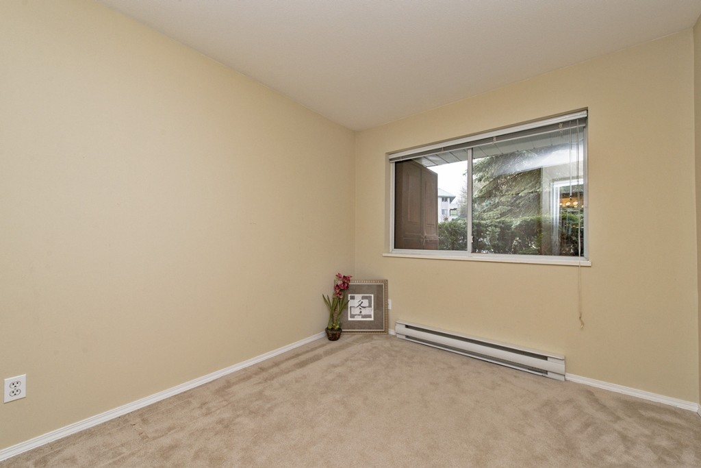 "Photo 16: 133 33173 OLD YALE Road in Abbotsford: Central Abbotsford Condo for sale in ""Sommerset Ridge"" : MLS® # F1431352"