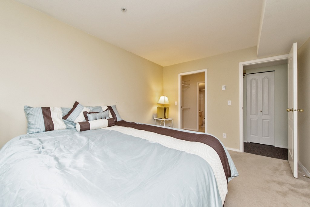 "Photo 13: 133 33173 OLD YALE Road in Abbotsford: Central Abbotsford Condo for sale in ""Sommerset Ridge"" : MLS® # F1431352"