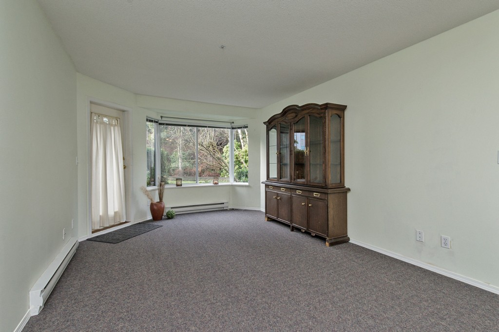 "Photo 9: 133 33173 OLD YALE Road in Abbotsford: Central Abbotsford Condo for sale in ""Sommerset Ridge"" : MLS® # F1431352"