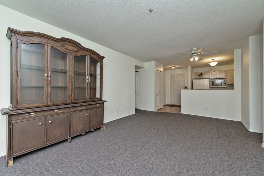 "Photo 10: 133 33173 OLD YALE Road in Abbotsford: Central Abbotsford Condo for sale in ""Sommerset Ridge"" : MLS® # F1431352"