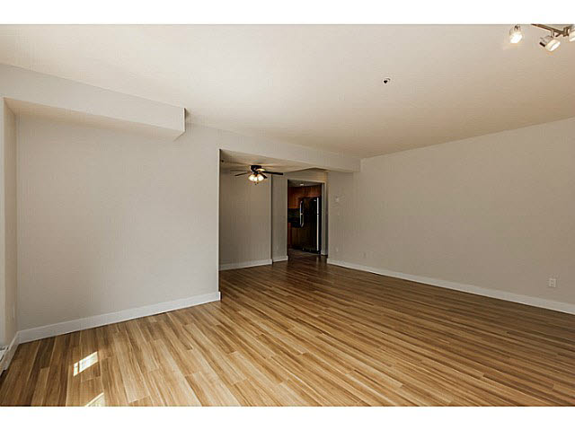 "Photo 5: 302 1689 E 4TH Avenue in Vancouver: Grandview VE Condo for sale in ""ANGUS MANOR"" (Vancouver East)  : MLS® # V1135533"