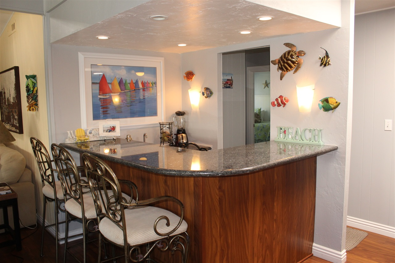 Photo 12: CARLSBAD SOUTH Manufactured Home for sale : 3 bedrooms : 7316 San Benito #363 in Carlsbad