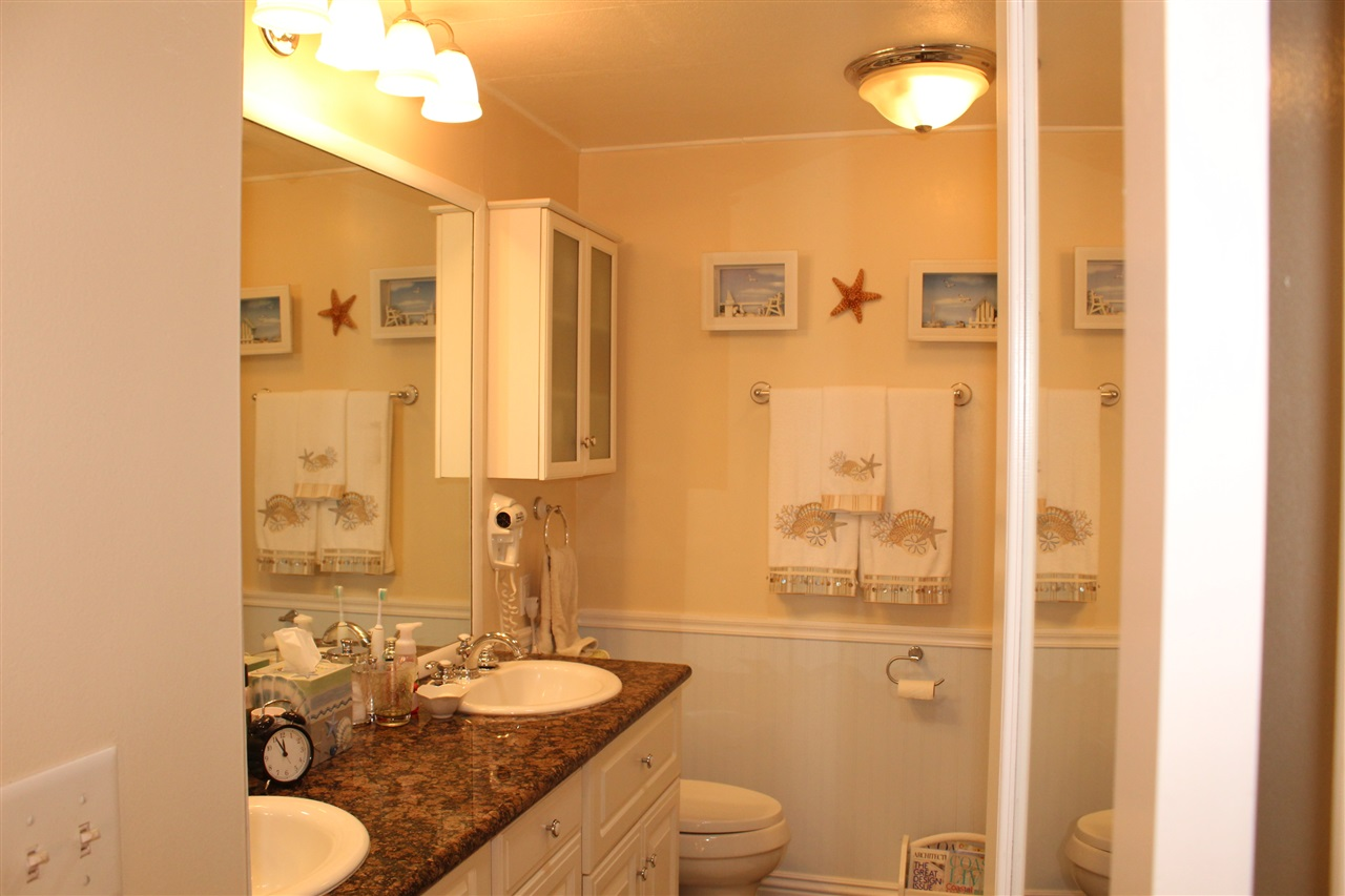 Photo 14: CARLSBAD SOUTH Manufactured Home for sale : 3 bedrooms : 7316 San Benito #363 in Carlsbad