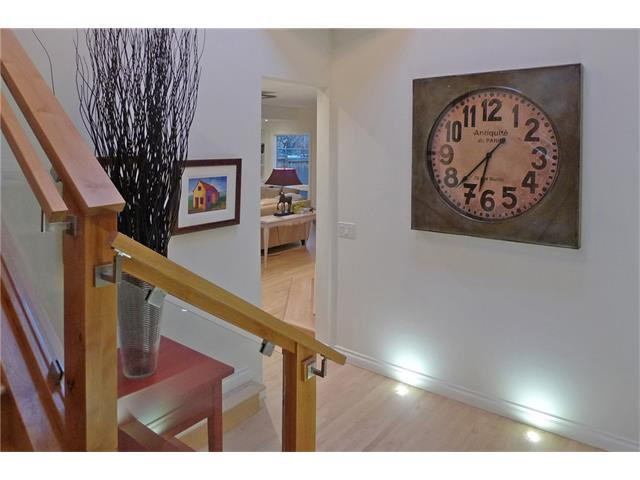 Photo 5: 128 PUMP HILL Green SW in Calgary: Pump Hill House for sale : MLS(r) # C4037555