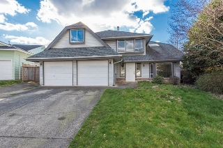 "Main Photo: 12083 BLOSSOM Street in Maple Ridge: East Central House for sale in ""Blossom Park"" : MLS(r) # R2046965"