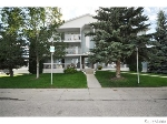 Main Photo: 204 918 Argyle Avenue in Saskatoon: Greystone Heights Complex for sale (Saskatoon Area 02)  : MLS(r) # 572559