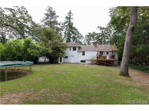 Photo 18: 1430 Simon Road in VICTORIA: SE Mt Doug Single Family Detached for sale (Saanich East)  : MLS® # 365318