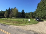 Main Photo: 4508 Lakeshore Drive: Rural Parkland County Rural Land/Vacant Lot for sale : MLS(r) # E4031501