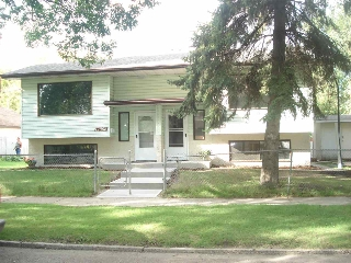 Main Photo: 12004 & 12006 128 Avenue in Edmonton: Zone 01 House Duplex for sale : MLS(r) # E4035362
