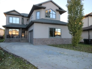 Main Photo: 4 Linksview Court: Spruce Grove House for sale : MLS(r) # E4042480