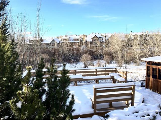 Photo 6: 669 TUSCANY SPRINGS Boulevard NW in Calgary: Tuscany House for sale : MLS(r) # C4092527