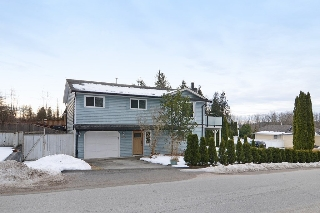 Main Photo: 11310 HARRISON Street in Maple Ridge: East Central House for sale : MLS(r) # R2138904