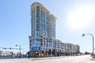 "Main Photo: 705 4028 KNIGHT Street in Vancouver: Knight Condo for sale in ""KING EDWARD VILLAGE"" (Vancouver East)  : MLS® # R2141874"