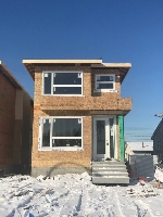 Main Photo: 10630 151 Street in Edmonton: Zone 21 House for sale : MLS(r) # E4054056
