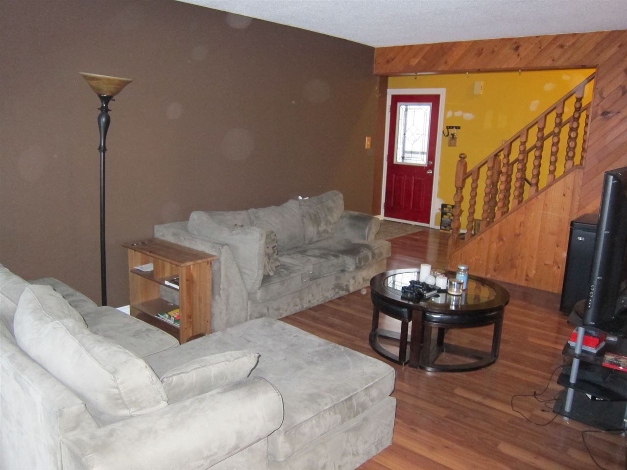 Photo 2: 68 Pipestone Crescent: Devon House for sale : MLS® # E4055246
